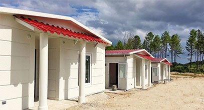 Η Karmod έχει ολοκληρώσει ένα σχέδιο χαλυβουργείου στον Παναμά