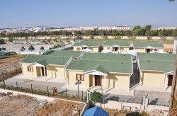 Κέντρο Αποκατάστασης ολοκληρωμένο από την Karmod