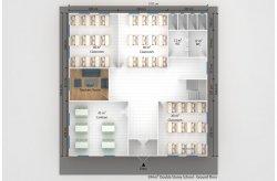 Σχεδία Εκπαιδευτικών Κτιρίων